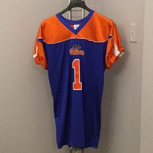 Other - Vintage Florida State gators football jersey 1